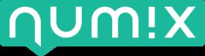 Numix Academy